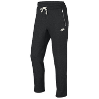 5cdff9e5e9a0 Nike Legacy Pants - Men s - Black   White