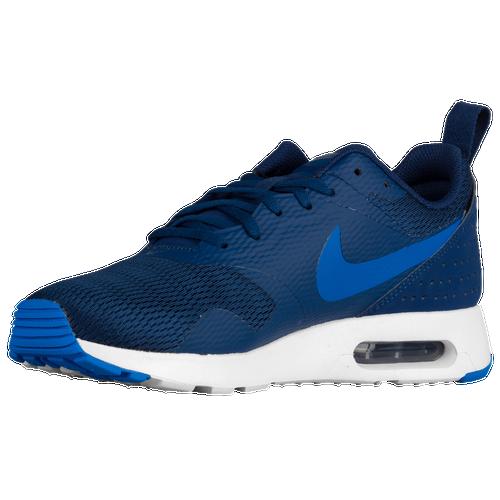 Nike Air Max Tavas - Men\\u0026#39;s - Running - Shoes