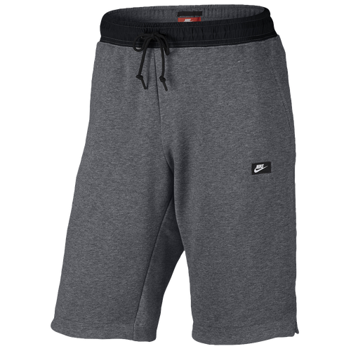 Men's Shorts | Foot Locker