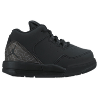 Jordan Flight Origin 2 - Boys' Toddler - Black / Grey