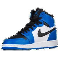 Kid's Basketball Shoes   Foot Locker