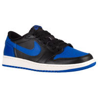 Jordan Retro 1 Low OG - Men's