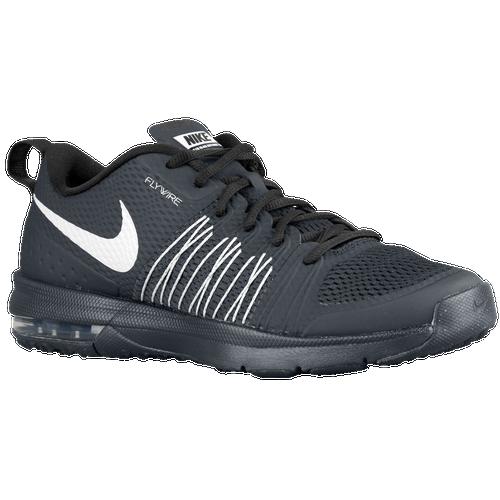 9d5c099f942bb3 Nike Tr Max 360 Trainer Nike Trainers