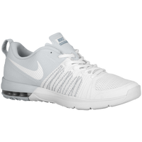 Nike Air Max Effort TR - Men's - Grey / White