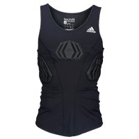 adidas Padded Tank - Men's