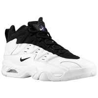 Nike Air Flare - Men's - White / Black
