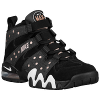 Nike Air Max CB2 '94 - Men's - Black / Tan