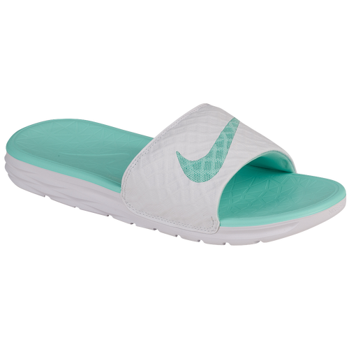 Original Page All Nike Photos Video Images Nike Womens Benassi Jdi Slide