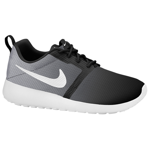 to Search Results : Nike Roshe Run Flight Weight - Boys' Grade School