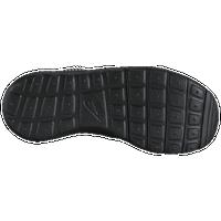 vans era noire - Nike Roshe Run Black | Foot Locker