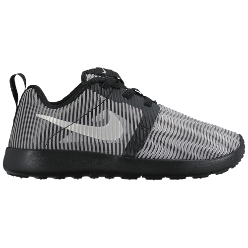 tom jackson - Nike Roshe | Foot Locker