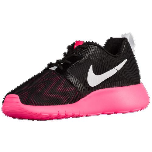 Nike Roshe Run Girl