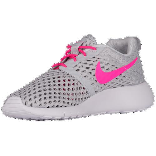 Nike Roshe Run Kinderen