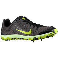 Nike Zoom Rival XC - Men's - Olive Green / Light Green