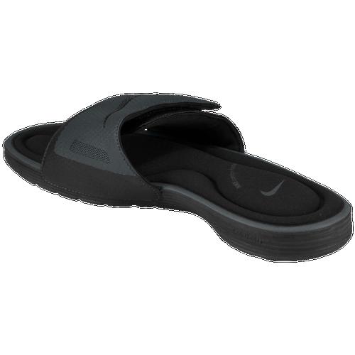 Nike Solarsoft Comfort Slide Men S Casual Shoes