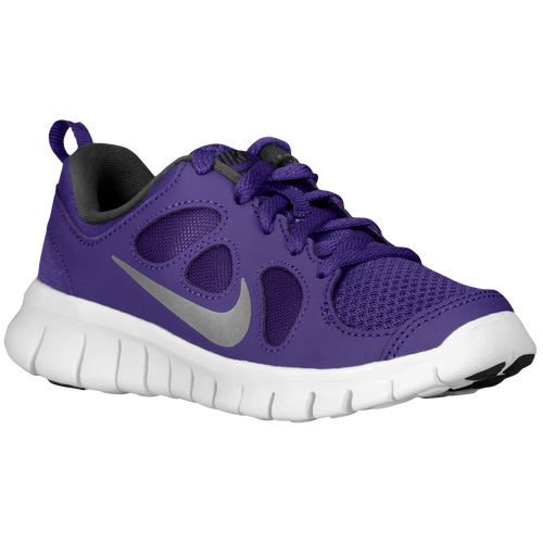 nike free 5 0 boys preschool nike free 5 0 boys preschool running shoes court 395