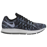 Nike Air Zoom Pegasus 32 - Women's - Black / Grey