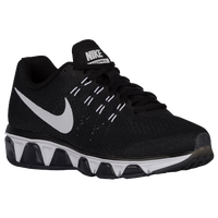 Nike Air Max Tailwind 8 - Women's - Black / White