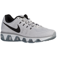 Nike Air Max Tailwind 8 - Women's - Grey / Black