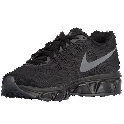 Nike Air Max 2016 Dames Foot Locker