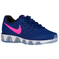 nike air max tailwind 4 grey nike air max tailwind Society for