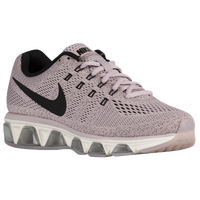 Air Max Tailwind 4 Womens Nike Air Max