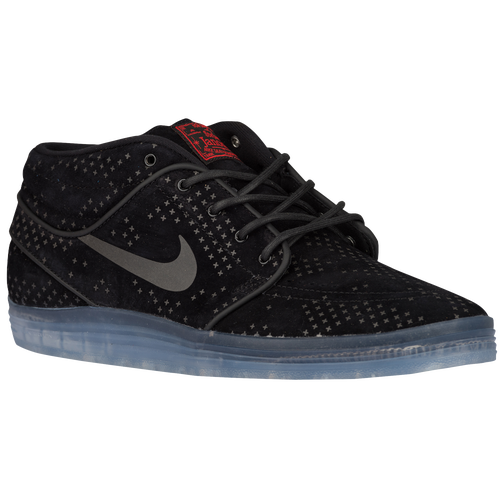Nike SB Lunar Janoski Mid