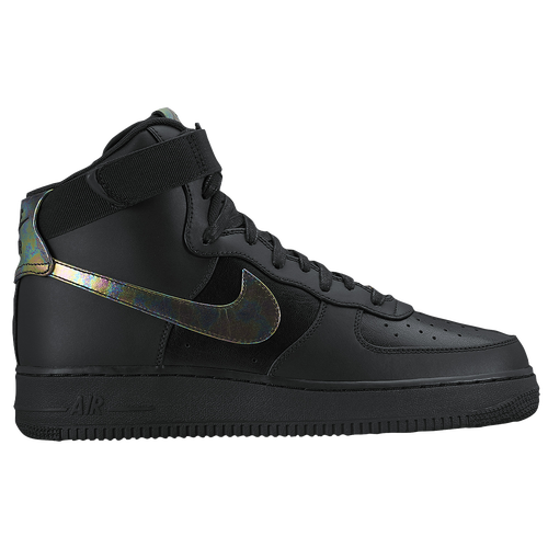 Air Force Preis