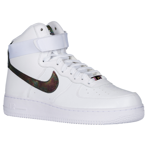 Nike Air Force Venta