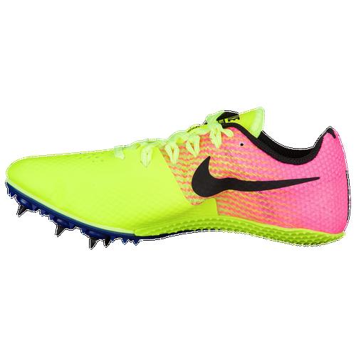 Nike Zoom Rival S 8