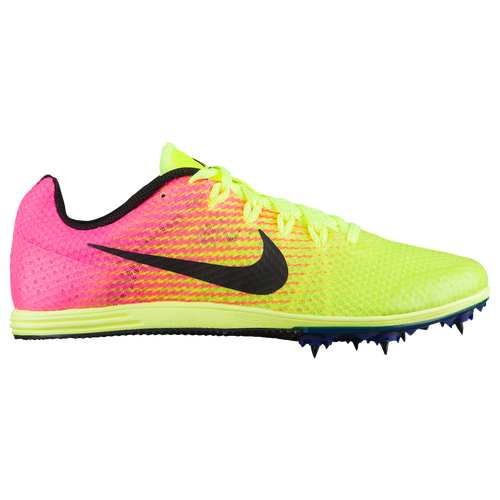 Nike Zoom Rival D 9