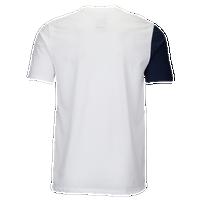 Nike Lebron Art 2