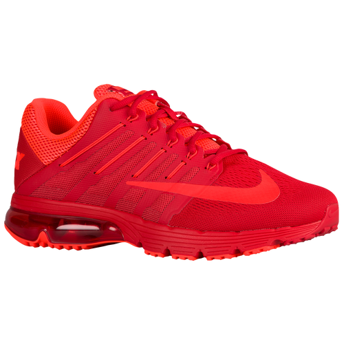 nike air max excellerate 4 red