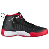 61c24bc3fd21 Jordan Jumpman Pro - Men s - Black   Red