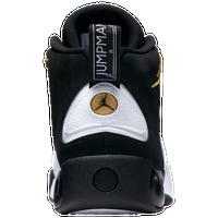 Shoes At Footlocker Jordans