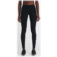Women's Nike Clothing | Lady Foot Locker