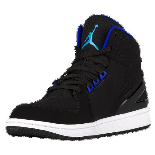 Find great deals on eBay for jordans men shoes/10 ( reviews).