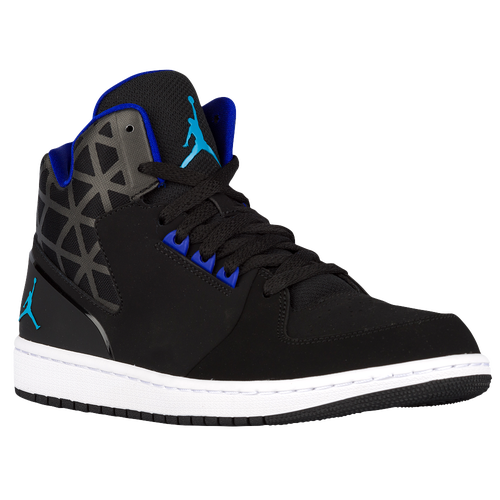Jordan Flight Foot Locker Nike Shox Uomo Prezzi Bassi 2016 9 2 1459
