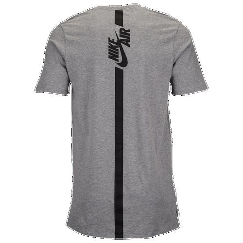 Nike Air Branded Mark T
