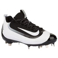Nike Air Huarache 2KFilth Elite Low - Men's - Black / White