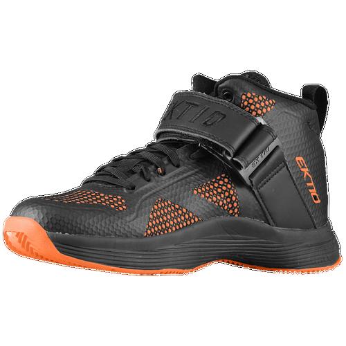 Ektio Basketball Shoes