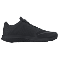 Nike FS Lite Run 3 - Women's - Black / Grey