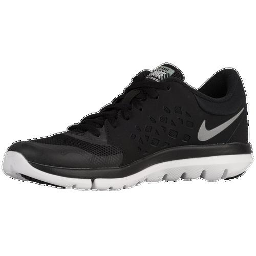 Nike Rn Flex