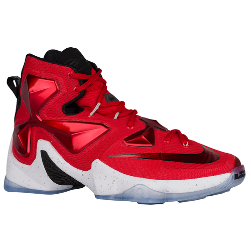 Nike Lebron Shoes