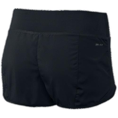 Wonderful Nike DriFIT Wool Women39s Training Pants  Wardrophile  Pinterest