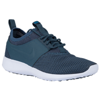 Nike Juvenate - Women's - Navy / Blue