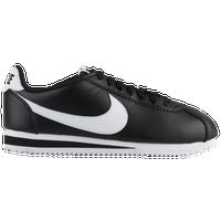 Nike Cortez Womens Foot Locker