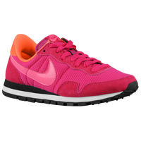 Nike Air Pegasus 83 - Women's