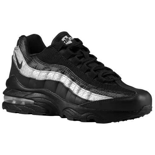 junior air max 95