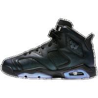 Kid's Basketball Shoes | Foot Locker